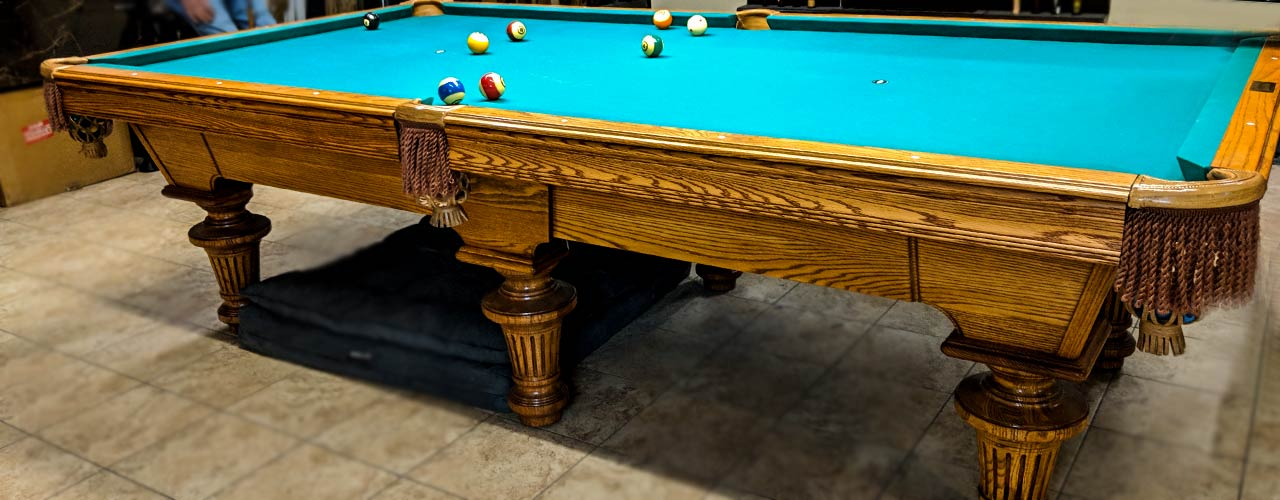 restored-pool-table